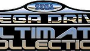 Trailer americano del lanzamiento de Sega Mega Drive Ultimate Collection