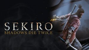 Sekiro: Shadows Die Twice descarta el multijugador