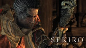 Sekiro: Shadows Die Twice podría haber confirmado una beta por error