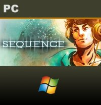Sequence PC