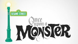 Primer tráiler de Sesame Street: Once Upon a Monster