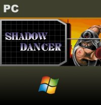 Shadow Dancer PC