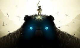 Análisis Shadow of the Colossus (PS4)