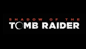 Lara Croft se enfrentará al apocalipsis maya en Shadow of the Tomb Raider