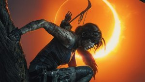 Shadow of the Tomb Raider y Just Cause 4 venden por debajo de lo esperado según Square Enix