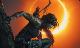 Análisis Shadow of the Tomb Raider (Pc PS4 One)
