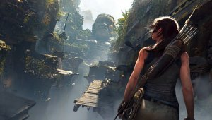 PlayStation Now: Control y Shadow of the Tomb Raider se añaden al servicio en marzo
