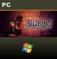 Shadow Puppeteer PC