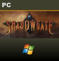 Shadowgate PC