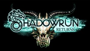 20 minutos de la alpha de 'Shadowrun Returns'