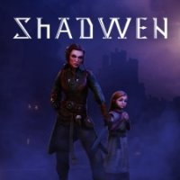 Shadwen PS4