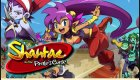 Shantae and the Pirate's Curse