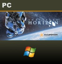 Shattered Horizon PC