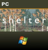 Shelter PC