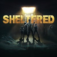 Sheltered PS4
