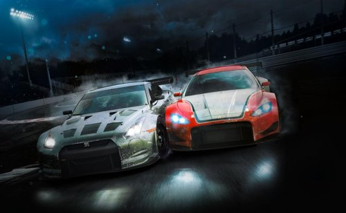 nfs.shift2-unleashed.jpg