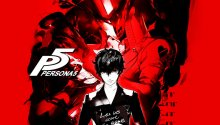 "Persona 5, el RPG exclusivo de PlayStation, tendrá ""un tamaño sin precedentes"""