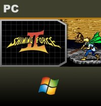 Shining Force II PC