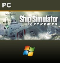 Ship Simulator Extremes PC