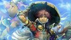 Shiren the Wanderer 3