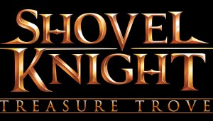 Shovel Knight: Treasure Trove anunciado para Nintendo Switch