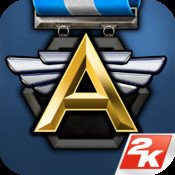 Sid Meier's Ace Patrol: Pacific Skies iOS
