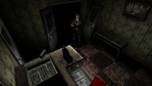 'Silent Hill HD Collection' dará la opción de escuchar las voces originales de 'Silent Hill 2'
