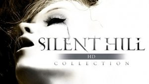 Disponible actualización para Silent Hill HD Collection