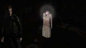 Silent Hill HD Collection se retrasa de nuevo