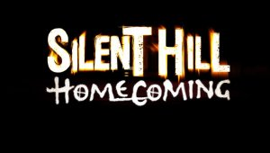 Primera Review de Silent Hill: HomeComing