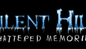 Silent Hill: Shattered Memories llegara a PS2 y PSP