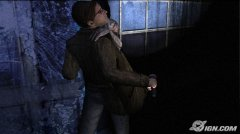 silent-hill-shattered-memories-20090409005326926.jpg