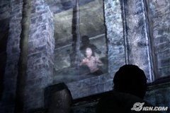 silent-hill-shattered-memories-20090528114756140.jpg