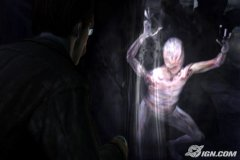 silent-hill-shattered-memories-20090528114752000.jpg