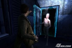 silent-hill-shattered-memories-20090528114749828.jpg