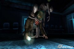 silent-hill-shattered-memories-20090528114739516.jpg