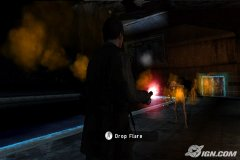 silent-hill-shattered-memories-20090528114736391.jpg