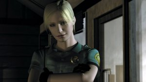 Silent Hill en PS5: Akira Yamaoka dispara los rumores sobre el regreso de la saga a PlayStation