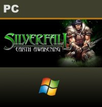 Silverfall: Earth Awakening PC