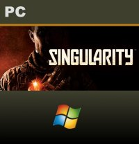 Singularity PC