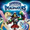 Skylanders Imaginators Nintendo Switch