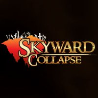 Skyward Collapse PC