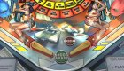 SlamIt Pinball Big Score