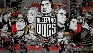 Ofertas de la semana en PS Store: Sleeping Dogs: Definitive Edition a 11,99€