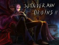 Slender Man Origins 2 iOS