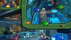 Sly 3: Honor Entre Ladrones