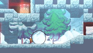Anunciado SnapShot para Playstation Vita y Playstation 3