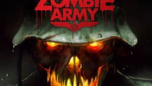 'Nazi Zombie Army', disponible en Steam hoy mismo