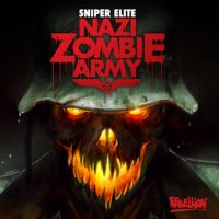 Sniper Elite: Nazi Zombie Army PC