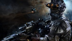 Anunciado Sniper: Ghost Warrior 3 para PlayStation 4, Xbox One y PC